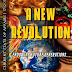 Current State of Affairs | A New Revolution