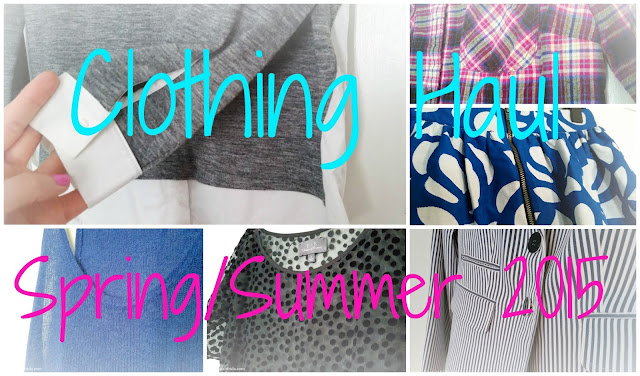 spring fashion, summer fashion, consignment, style