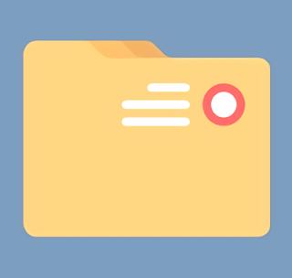 Memindah Lokasi Program ke Directory Lain