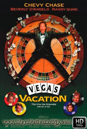 Vacaciones En Las Vegas [1080p] [Latino-Ingles] [MEGA]