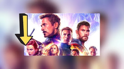 Avengers Endgame Full Movie in Hindi 3D Download Tamilrockers Review