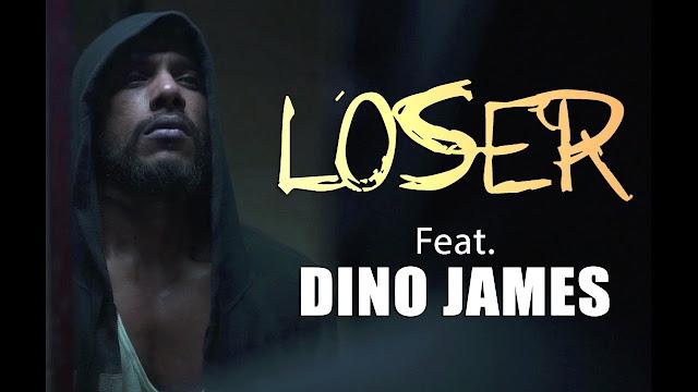 LOSER song lyrics Ft. Dino James  Being Indian