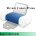 Review Spesifikasi dan Kelebihan Printer Canon Pixma E470 Serta Harganya di Bulan Oktober 2017