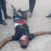 Robber Killed While Trying To Rob A Priest In Owerri - [Photos]