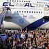 Aumenta o número de judeus que fazem retorno (Aliyah) à Israel