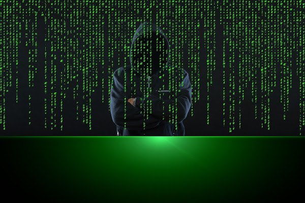 Hackers switched to combined cyber attacks on the Russian financial sector - E Hacking News Security News