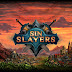 Sin Slayers | Cheat Engine Table v1.0