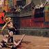 Em imagens: A vida e a morte dos gladiadores