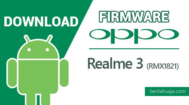 Download Firmware / Stock ROM Oppo Realme 3 RMX1821 Download Firmware Oppo Realme 3 RMX1821 Download Stock ROM Oppo Realme 3 RMX1821 Download ROM Oppo Realme 3 RMX1821 Oppo Realme 3 RMX1821 Lupa Password Oppo Realme 3 RMX1821 Lupa Pola Oppo Realme 3 RMX1821 Lupa PIN Oppo Realme 3 RMX1821 Lupa Akun Google Cara Flash Oppo Realme 3 RMX1821 Lupa Pola Cara Flash Oppo Realme 3 RMX1821 Lupa Sandi Cara Flash Oppo Realme 3 RMX1821 Lupa PIN Oppo Realme 3 RMX1821 Mati Total Oppo Realme 3 RMX1821 Hardbrick Oppo Realme 3 RMX1821 Bootloop Oppo Realme 3 RMX1821 Stuck Logo Oppo Realme 3 RMX1821 Stuck Recovery Oppo Realme 3 RMX1821 Stuck Fastboot Cara Flash Firmware Oppo Realme 3 RMX1821 Cara Flash Stock ROM Oppo Realme 3 RMX1821 Cara Flash ROM Oppo Realme 3 RMX1821 Cara Flash ROM Oppo Realme 3 RMX1821 Mediatek Cara Flash Firmware Oppo Realme 3 RMX1821 Mediatek Cara Flash Oppo Realme 3 RMX1821 Mediatek Cara Flash ROM Oppo Realme 3 RMX1821 Qualcomm Cara Flash Firmware Oppo Realme 3 RMX1821 Qualcomm Cara Flash Oppo Realme 3 RMX1821 Qualcomm Cara Flash ROM Oppo Realme 3 RMX1821 Qualcomm Cara Flash ROM Oppo Realme 3 RMX1821 Menggunakan QFIL Cara Flash ROM Oppo Realme 3 RMX1821 Menggunakan QPST Cara Flash ROM Oppo Realme 3 RMX1821 Menggunakan MSMDownloadTool Cara Flash ROM Oppo Realme 3 RMX1821 Menggunakan Oppo DownloadTool Cara Hapus Sandi Oppo Realme 3 RMX1821 Cara Hapus Pola Oppo Realme 3 RMX1821 Cara Hapus Akun Google Oppo Realme 3 RMX1821 Cara Hapus Google Oppo Realme 3 RMX1821 Oppo Realme 3 RMX1821 Pattern Lock Oppo Realme 3 RMX1821 Remove Lockscreen Oppo Realme 3 RMX1821 Remove Pattern Oppo Realme 3 RMX1821 Remove Password Oppo Realme 3 RMX1821 Remove Google Account Oppo Realme 3 RMX1821 Bypass FRP Oppo Realme 3 RMX1821 Bypass Google Account Oppo Realme 3 RMX1821 Bypass Google Login Oppo Realme 3 RMX1821 Bypass FRP Oppo Realme 3 RMX1821 Forgot Pattern Oppo Realme 3 RMX1821 Forgot Password Oppo Realme 3 RMX1821 Forgon PIN Oppo Realme 3 RMX1821 Hardreset Oppo Realme 3 RMX1821 Kembal