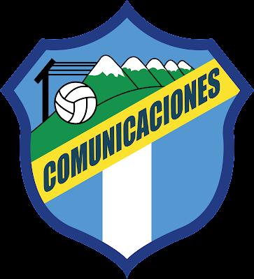 COMUNICACIONES FÚTBOL CLUB