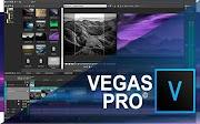 Download Magix VEGAS Pro 16 Mới Nhất Full Crack – Link Tải Google Drive Tốc Độ Cao