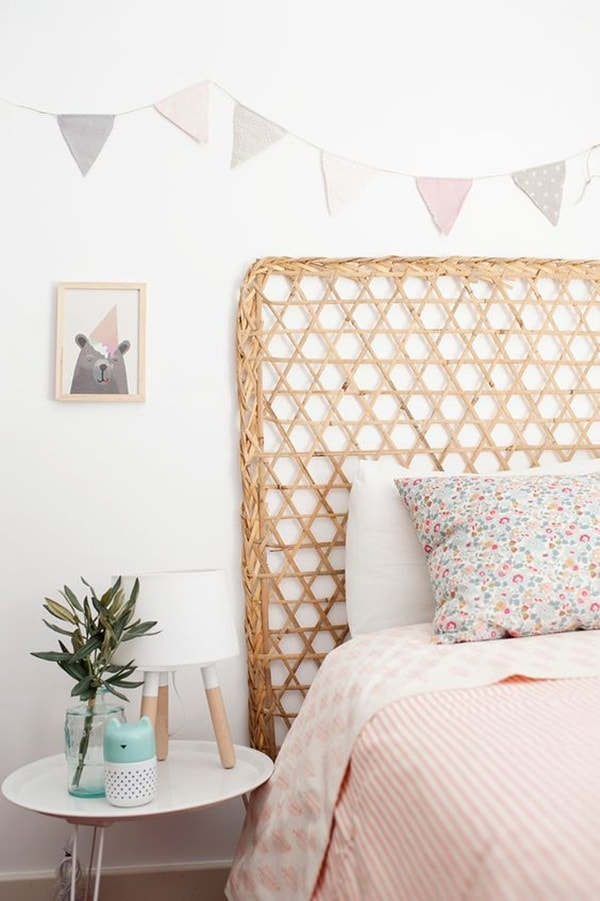 5 Ideas For Headboards 12