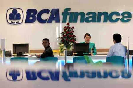 Nomor Call Center Customer Service BCA Finance
