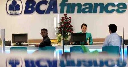 Nomor Call Center Customer Service Bca Finance