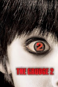 Watch The Grudge 2 Online Free in HD