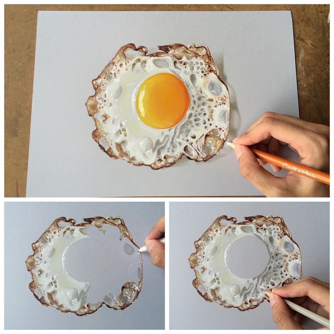 08-Fried-Egg-Sushant-S-Rane-Constructing-3D-Drawings-one-Section-at-the-Time-www-designstack-co
