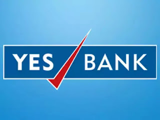 YES Bank reconstitutes its BOARD with 8 members