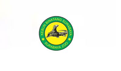 Rekrutmen Taman Satwa Kebun Binatang Surabaya Desember 2019