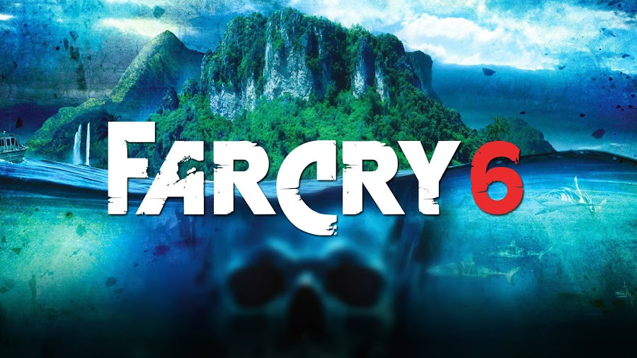 far cry 6 release date march 2021 leaked ubisoft first-person shooter game