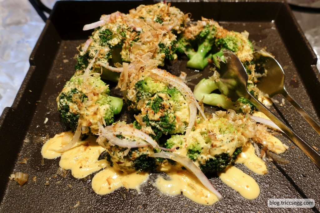 明園西餐廳冷菜(3).JPG