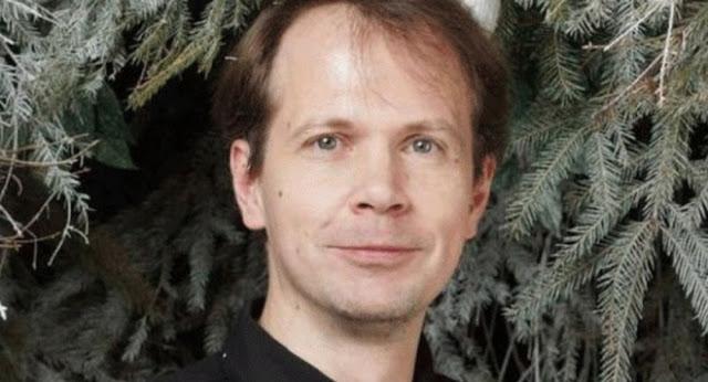 Вирусолог Алексей Потехин о коронавирусе: «Чует мое сердце, что мы накануне грандиозного шухера»