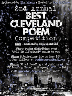 http://misnylaw.com/this-is-cleveland-slogan-inspires-2014-best-cleveland-poem-competition/