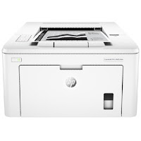 HP LaserJet Pro M203dw Driver Full Solution