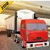 Highway Cargo Truck Transport Simulator Game Tips, Tricks & Cheat Code