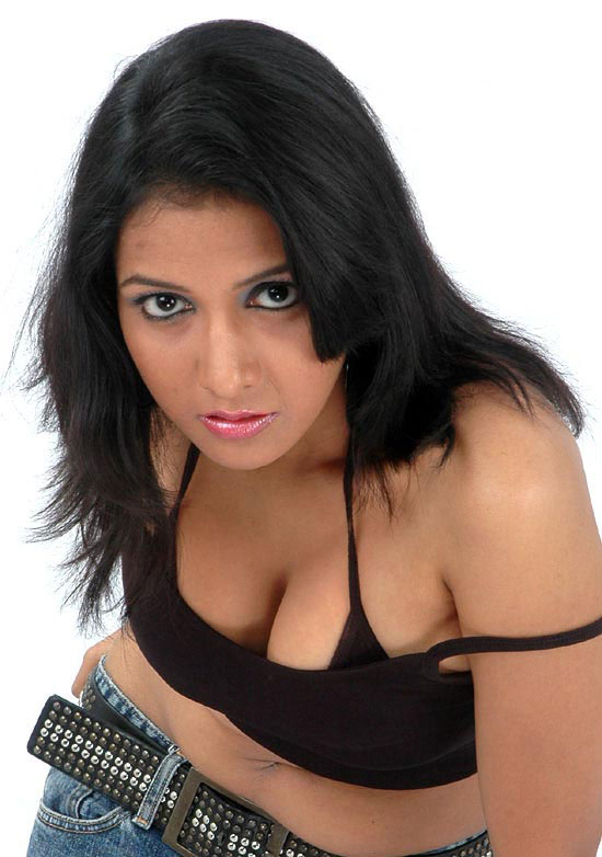 Indian muslim girl from birmingham being a whore part 2 7
