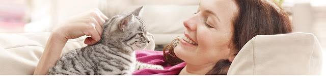 muestras gratis mascotas whiskas