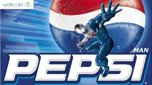 تحميل لعبة بيبسي مان Pepsi Man للكمبيوتر والموبايل الاندرويد برابط مباشر ميديا فاير مضغوطة مجانا