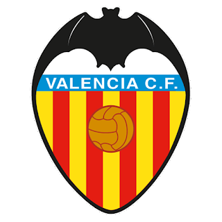 Valencia CF Dream League Soccer fts 2019 2020 DLS FTS Kits and Logo,Valencia CF dream league soccer kits, kit dream league soccer 2020 2019,Valencia FCdls fts Kits and Logo Valencia CF dream league soccer 2020