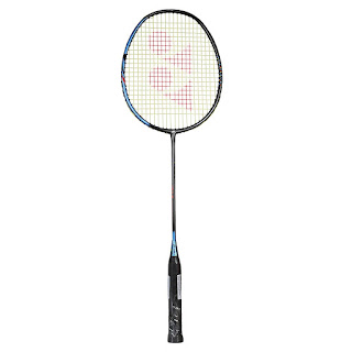 https://www.amazon.in/Yonex-Astrox-Smash-Black-Blue/dp/B07Z94ZRHC/ref=as_li_ss_tl?crid=5Y189BD1QL5M&dchild=1&keywords=astrox+smash&qid=1579371129&s=sports&sprefix=astrox+s,sporting,264&sr=1-1&linkCode=ll1&tag=imsusijr-21&linkId=9f36b7b65ad9e21c47fce9180ddc072e&language=en_IN