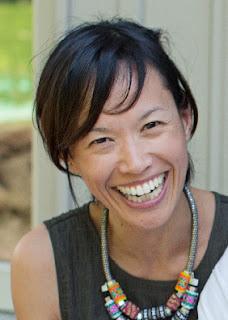 Rowena Raborar - Ozarks Dharma Community Board Secretary