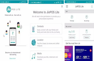 https://www.clickhindi.in/2020/04/jiopos-lite-app-launched-allowing-subscribers-to-earn-commission-by-recharging-other-users-jio-number.html