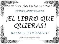 http://jeydilibros.blogspot.com.es/2016/07/sorteo-nacional-e-internacional.html