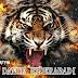 Tiger Dance   Hyderabadi Mix   Dj Nikhil Martyn