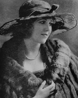 Mildred Reardon