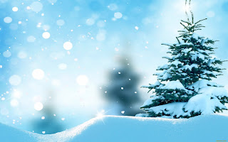 xmas-tree-with-snow-photography-HD-image-for-Christmas-cards.jpg