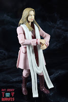 Doctor Who 'Companions of the Fourth Doctor' Romana II 14