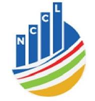 NCCL Auditors - Tanzania