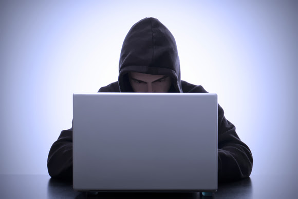 Hacker sold personal data of 4 million US citizens online; risk of potential Identity Theft