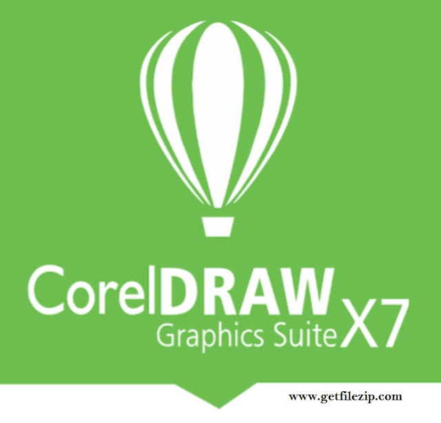 Corel draw x7 free download full version with crack, corel draw x7 with crack free download, corel draw x7 software free download full version with crack, corel draw x7 full version free download with crack, corel draw x7 free download with crack, corel draw x7 crack free download, corel draw x7 full version with crack free download, free download coreldraw x7 for mac with crack,