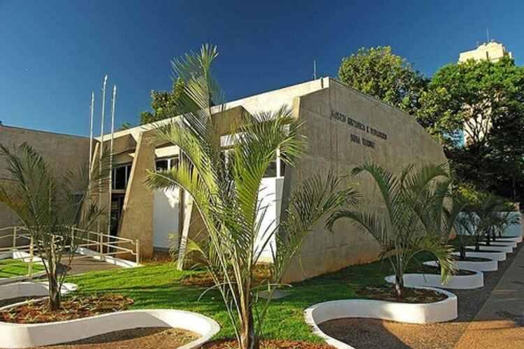 Seguindo as recomendações do Plano São Paulo, do Governo do Estado, o Museu Índia Vanuíre estará fechado para visitação presencial a partir da próxima segunda-feira (1).