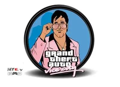 تحميل لعبة جاتا 9 GTA كاملة للكمبيوتر من ميديا فاير الأصلية