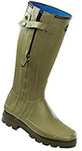 design di qualità 85ff1 221a2 armeria vesuvio di russo maddalena: Stivali Le Chameau