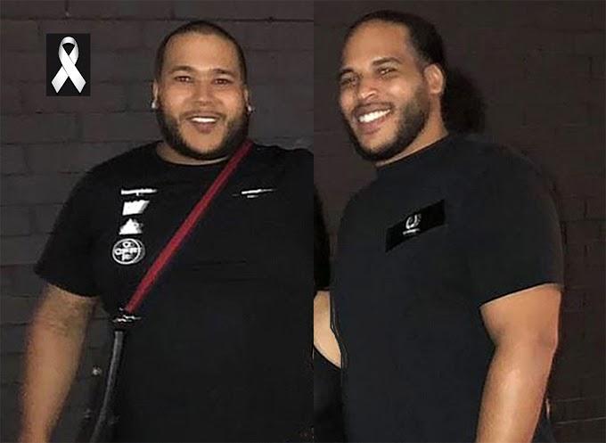 Hermano de dominicano asesinado por sargento del NYPD pide investigación  criminal por homicidio