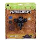 Minecraft Wither Series 3 Figure