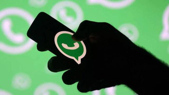Cara Kirim Pesan WhatsApp Lewat Google Assistant