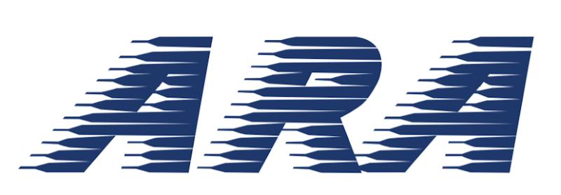 ARA Group's REITs Comparison @ 14 September 2021